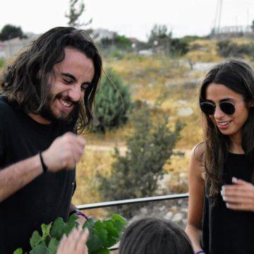 israel2017_16