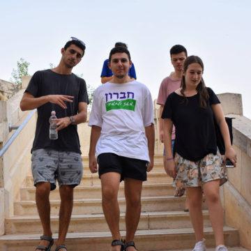 israel2017_25