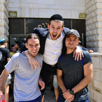 israel2017_5
